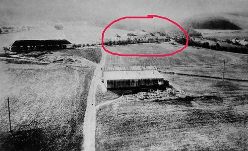 http://www.zlin.estranky.cz/img/picture/32/nad-Ov%C4%8D%C3%ADrnou-1922-web.jpg