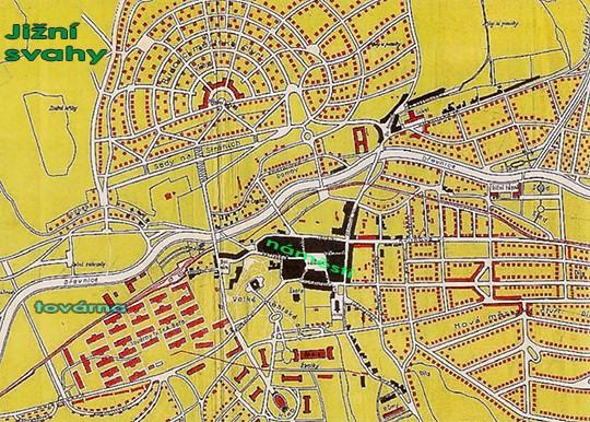 http://www.zlin.estranky.cz/img/picture/505/JS-plan1928-web.jpg